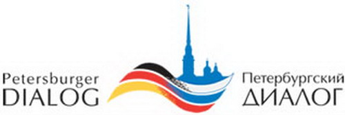 Petersburger Dialog wird auf 2021 verschoben