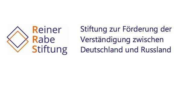 Stiftung zur Förderung der Verständigung zwischen Deutschland und Russland gegründet